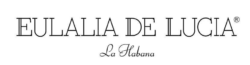 Eulaliadelucia